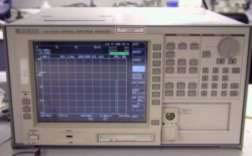 Optical Spectrum Analyzer (OSA)