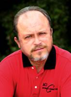 Rick Kovling