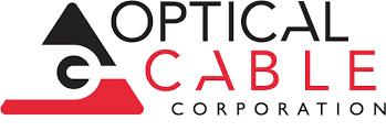 Occfiber Logo