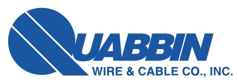Quabbin Logo